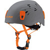 Camp Titan Helmet Grey